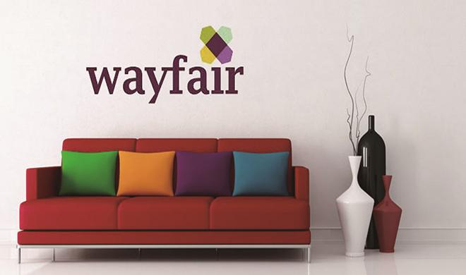 美家居电商Wayfair销售大增 广告是主因